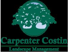 Carpenter Costin Landscape Management
