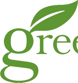 Greenlife Gardens
