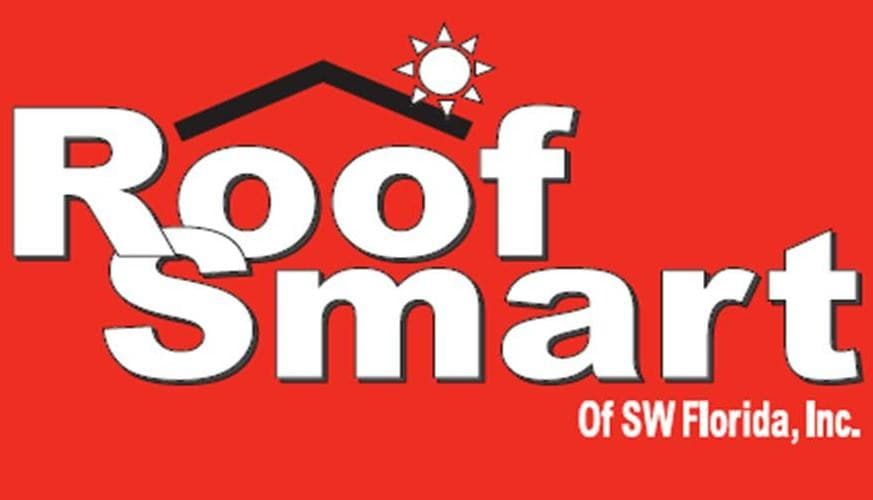 Roof Smart of SW Florida
