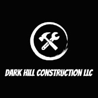 Dark Hill Construction LLC