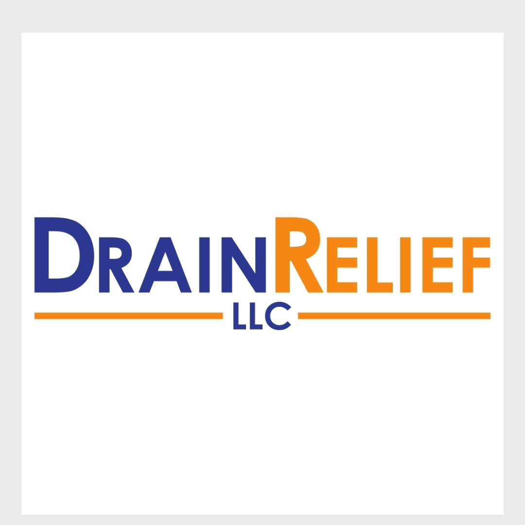 Drain Relief, LLC