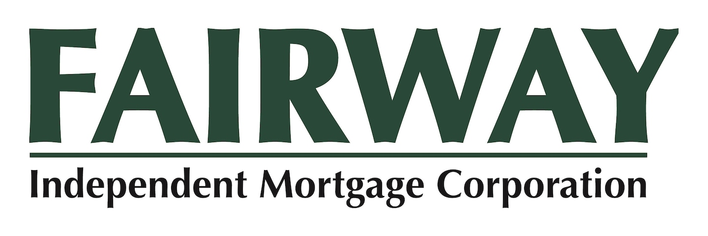 Joan Roberts of Fairway Independent Mortgage Corp