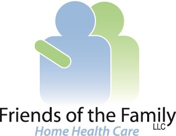 Friends Of The Family Home Health Care-Monroe