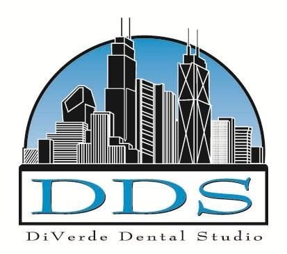 Di Verde Dental Studio
