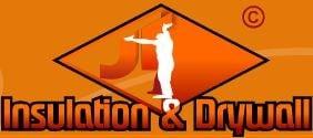 JR Insulation Drywall