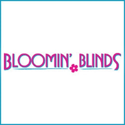 Bloomin' Blinds of Austin