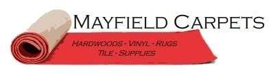Mayfield Carpets‎
