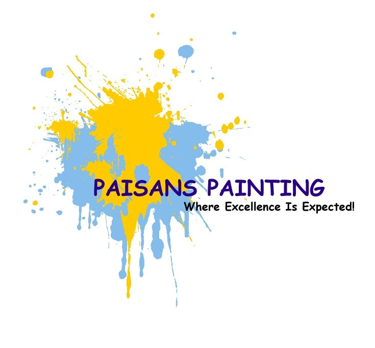 Paisans Painting