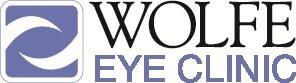 Wolfe Eye Clinic- Marshalltown