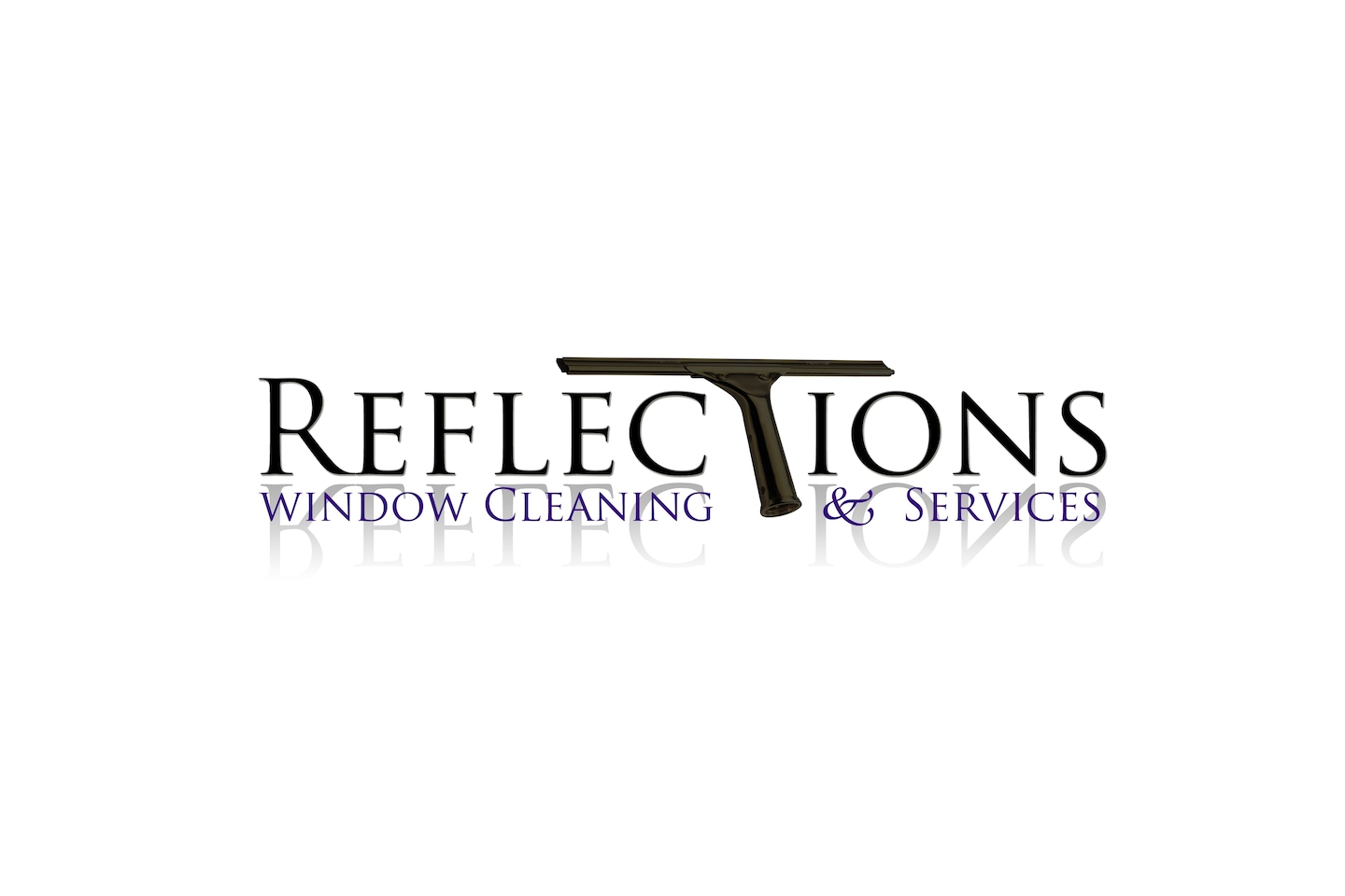 Reflections Limited
