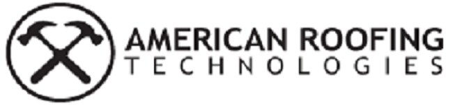 American Roofing Technologies