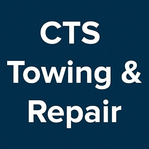 CTS Towing & Repair