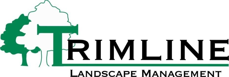 Trimline Landscape Mgmt, Inc.