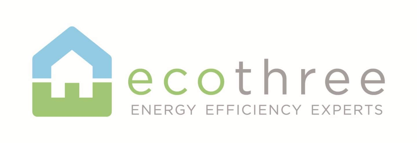 Eco Three