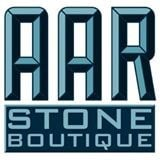 AAR Stone Boutique