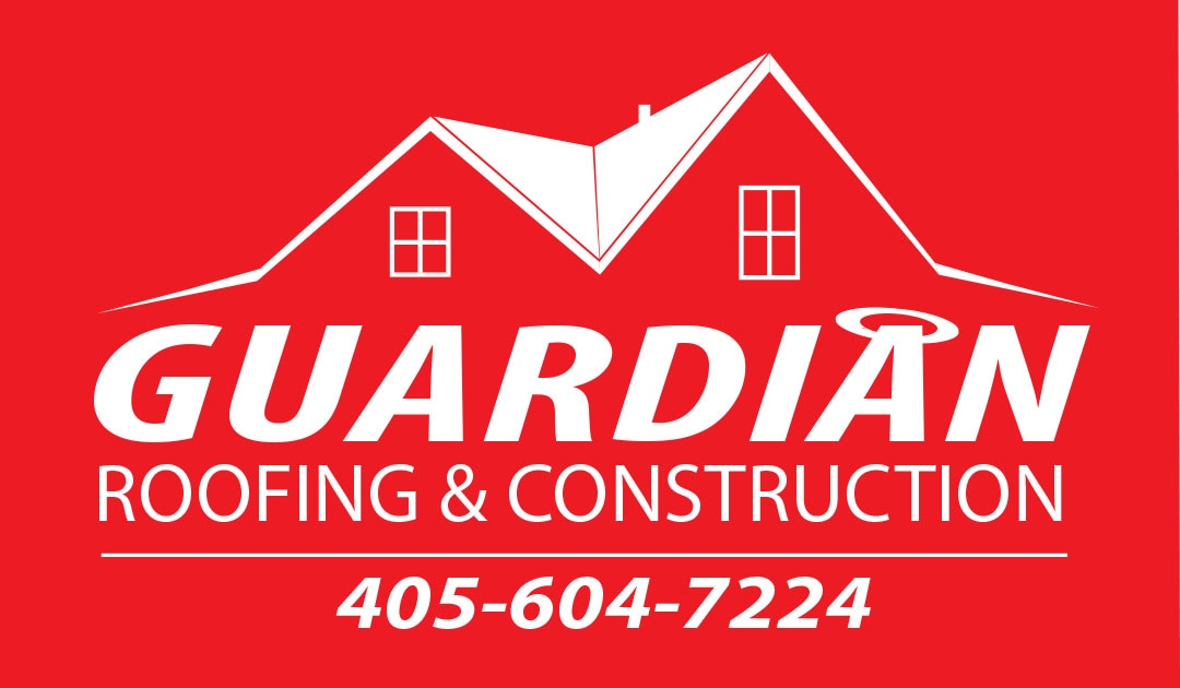 Guardian Roofing & Construction, Inc