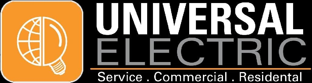 Universal Electric Inc
