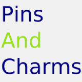 Pinsandcharms