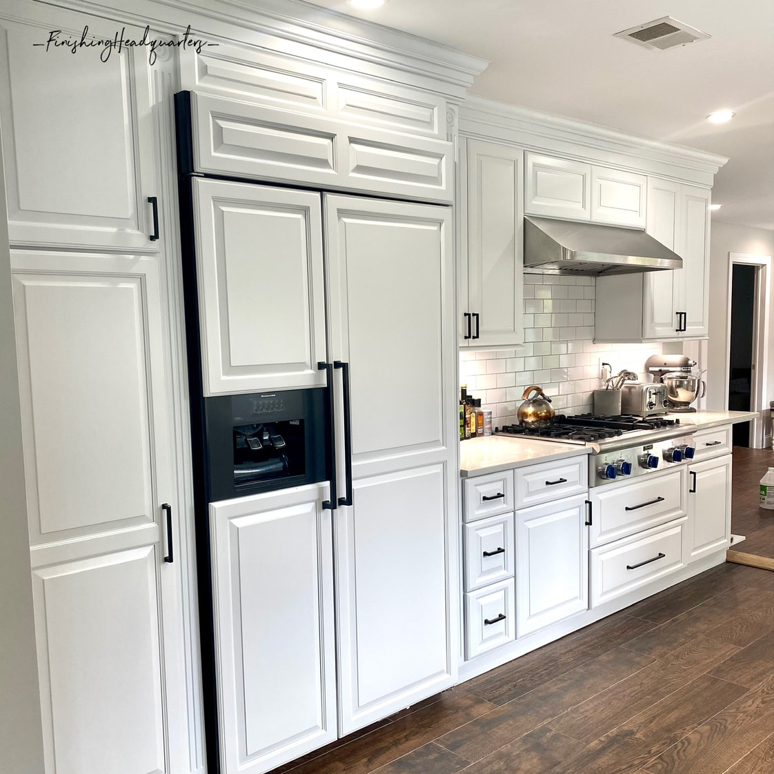 Top 10 Best Cabinet Makers In Edison Nj Angie S List