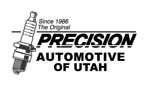 Precision Automotive Of Utah