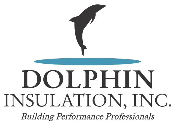 Dolphin Insulation Inc