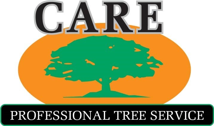 Care Professional Tree Service