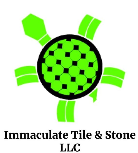 Immaculate Tile and Stone LLC