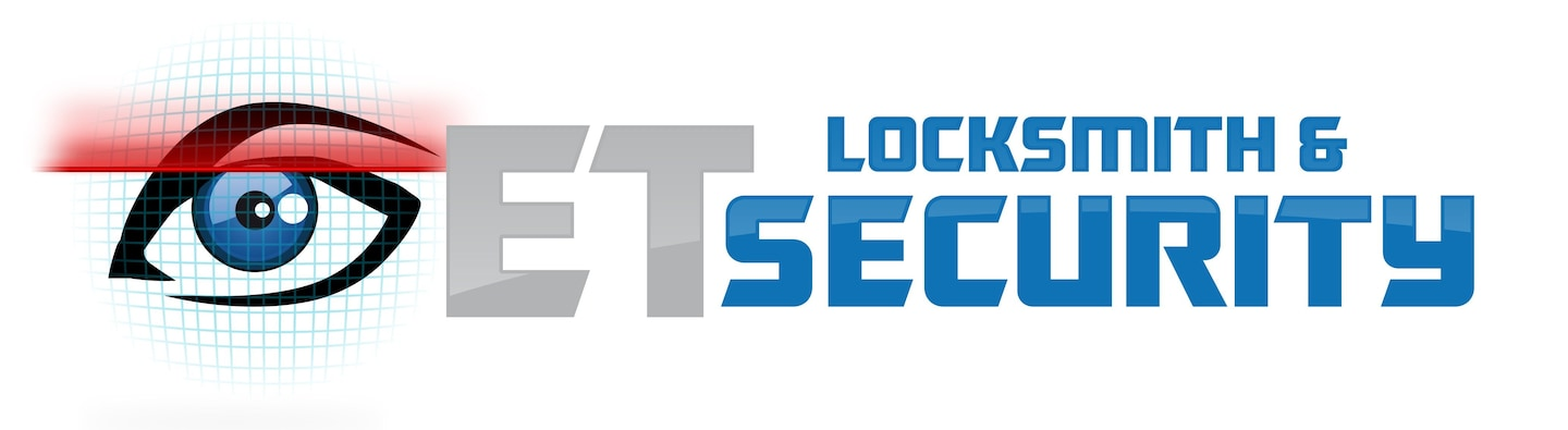 ET Locksmith & Security