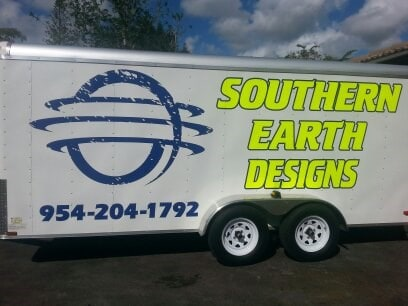 Southern Earth Designs Llc Reviews Coral Springs Fl