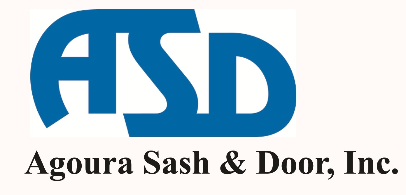 Agoura Sash & Door Inc