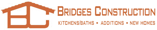 Bridges Construction Inc