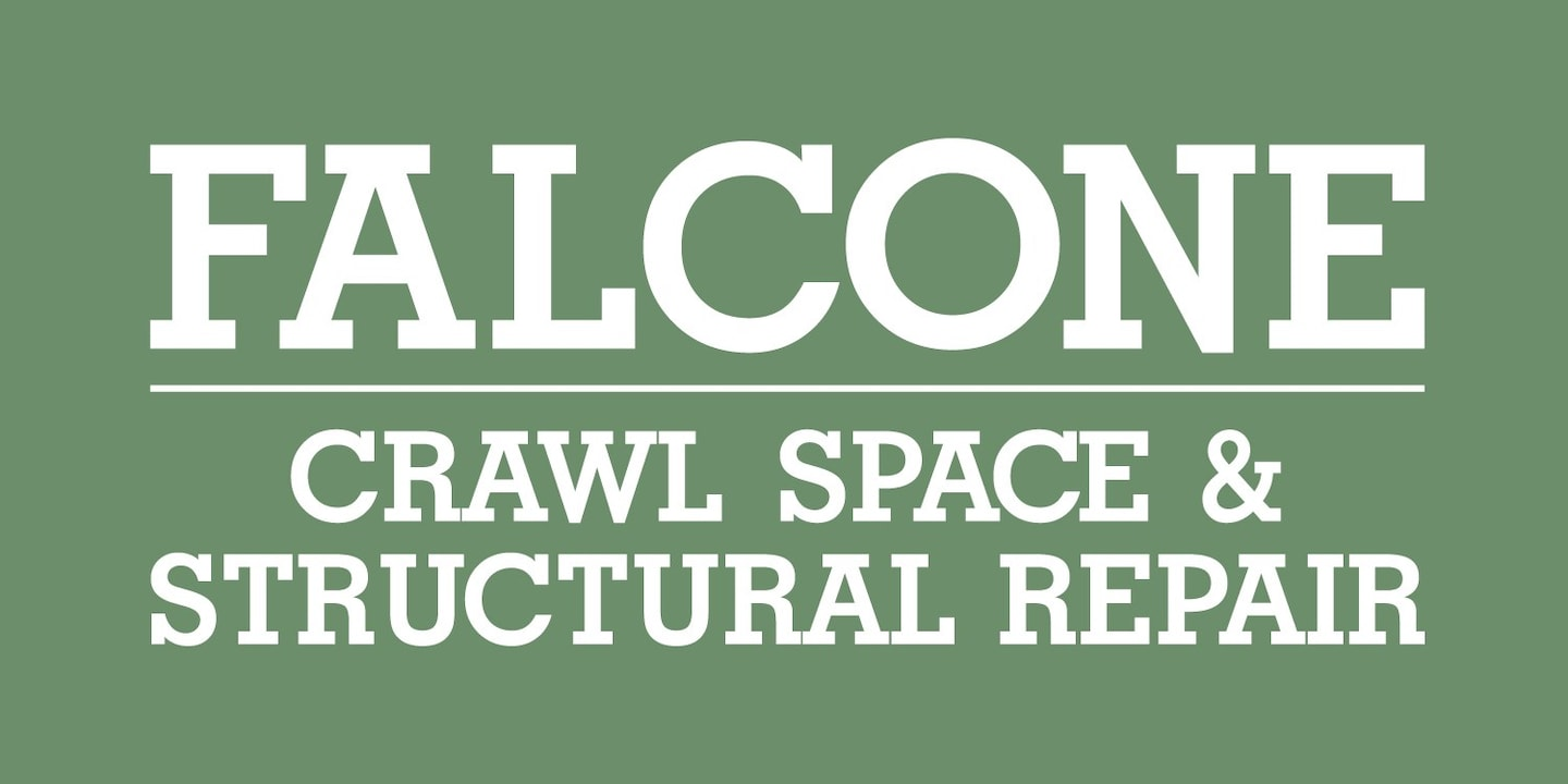 Falcone Crawl Space & Structural Repair