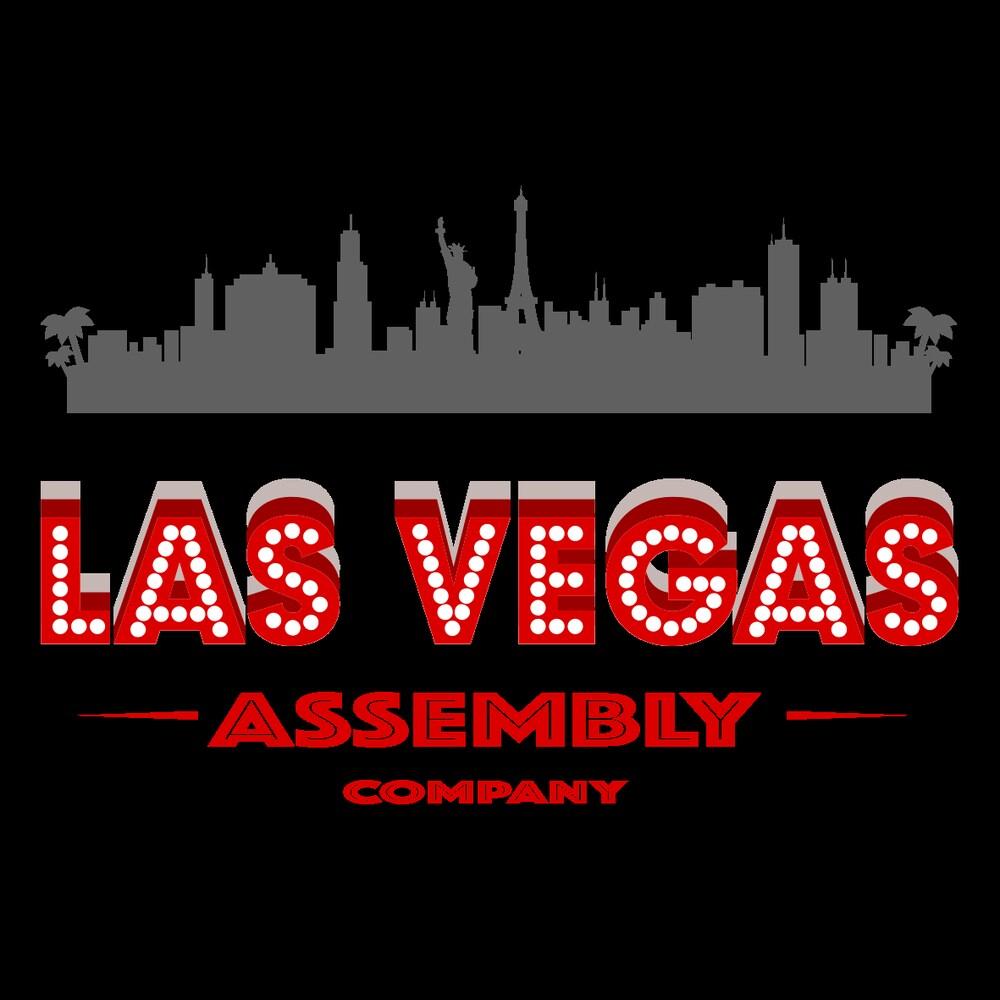 Las Vegas Assembly Company