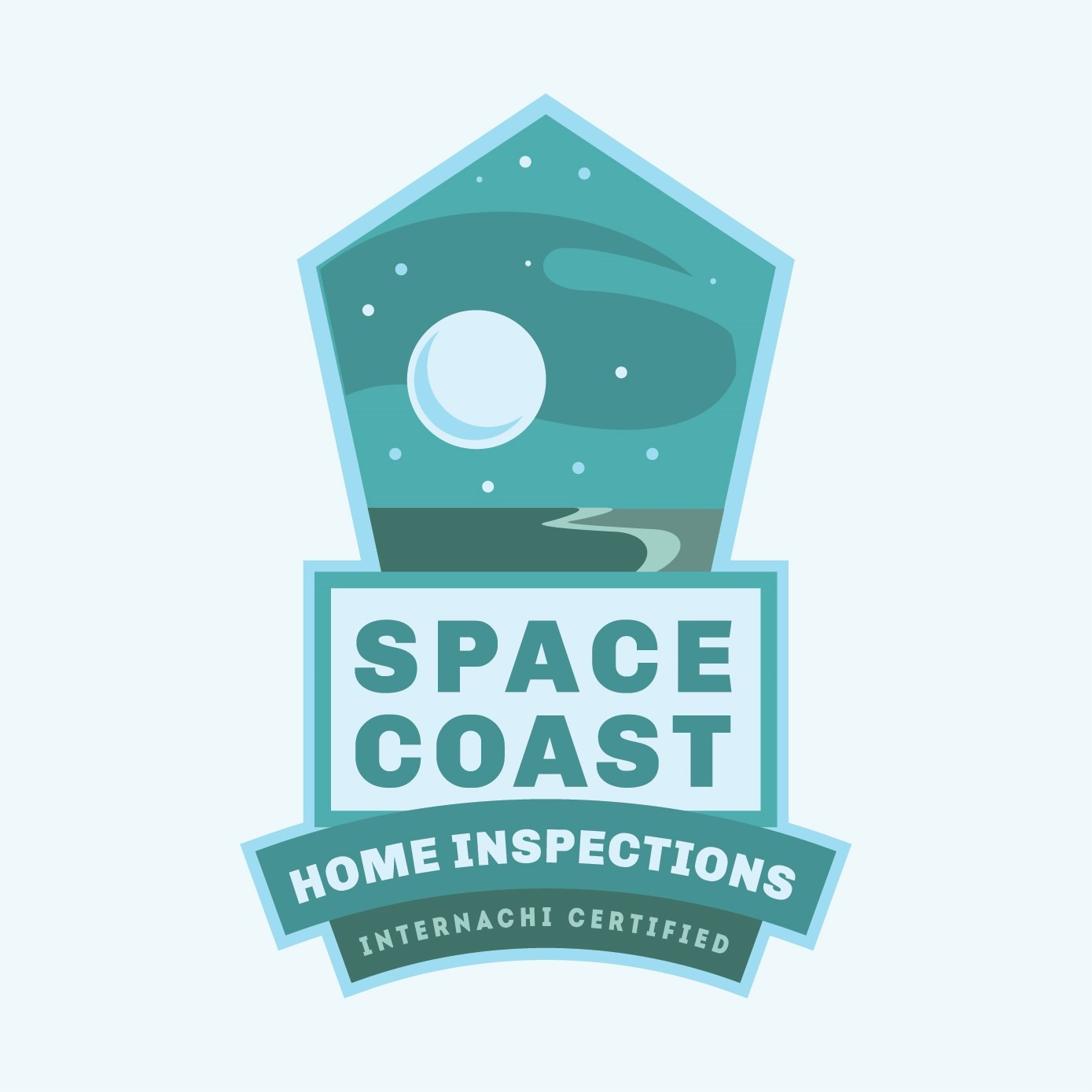 Space Coast Home Inspections LLC
