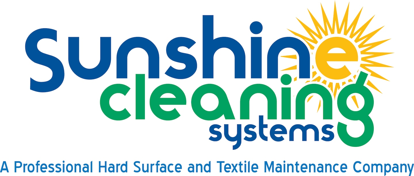 Sunshine Cleaning Systems