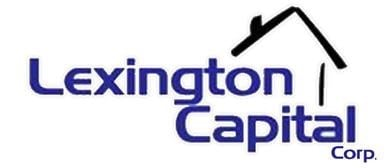 LEXINGTON CAPITAL