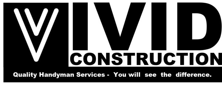 Vivid Construction