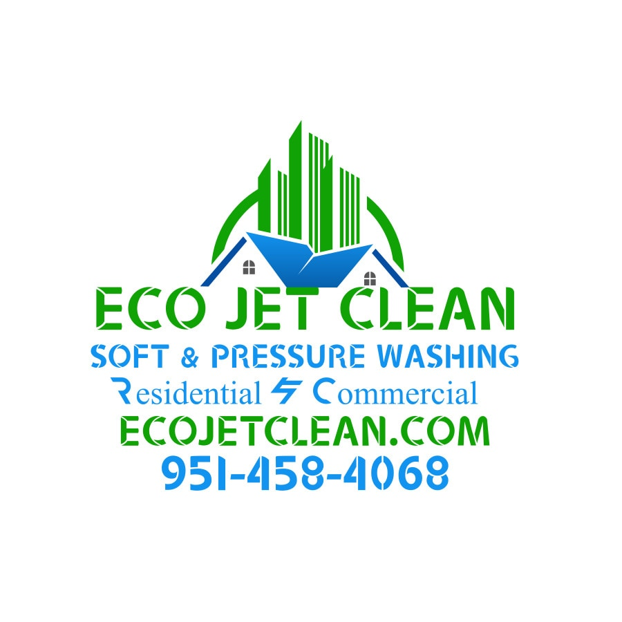 Ecojet Clean