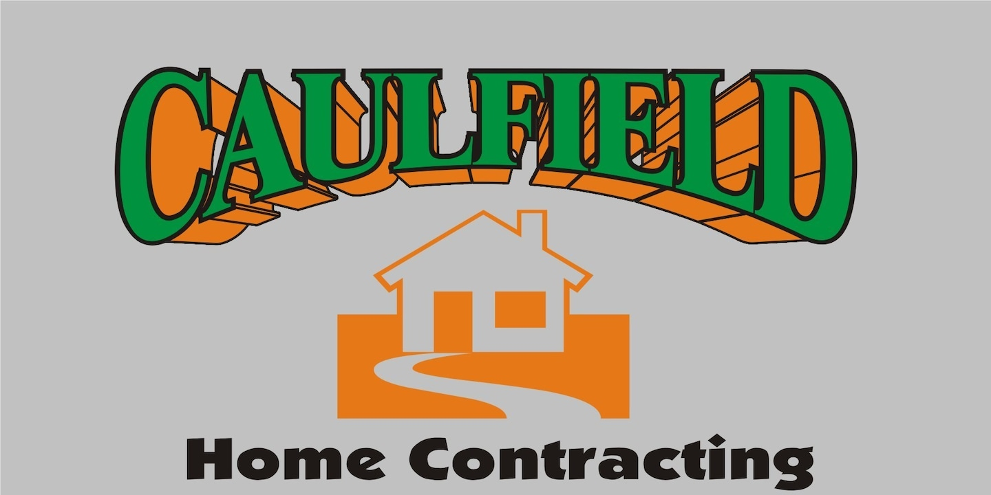 Caulfield Home Contracting