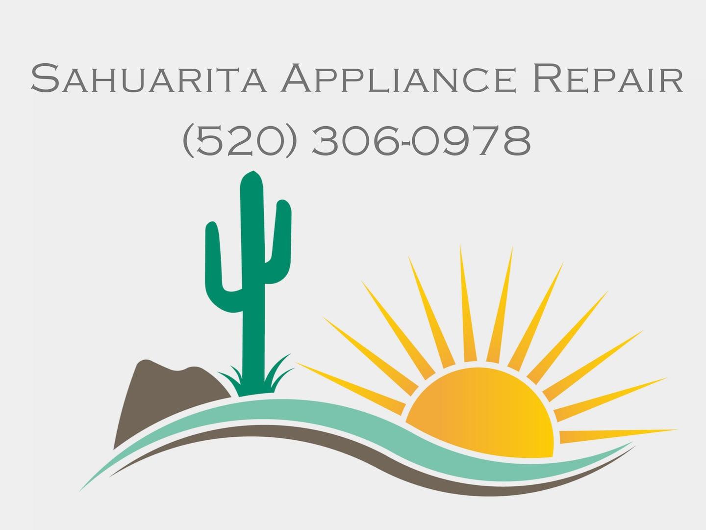 Sahuarita Appliance Repair, LLC