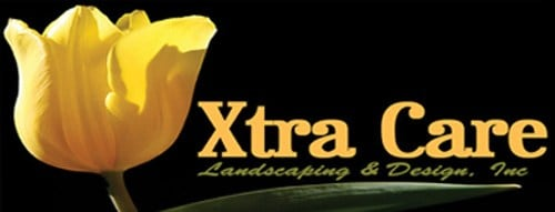 Xtra Care Landscaping & Design INC