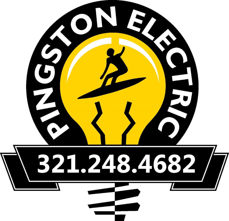 Pingston Electric LLC (Space Coast)