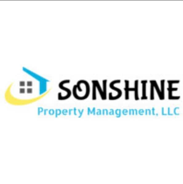 Sonshine Property Management Services, LLC