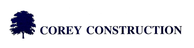 Corey Construction Reviews Grand Prairie Tx Angie S List