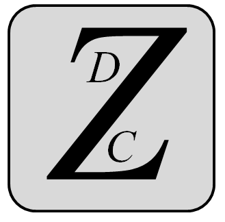 DZC Archaeology & Historic Consulting