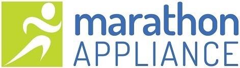 Marathon Appliance