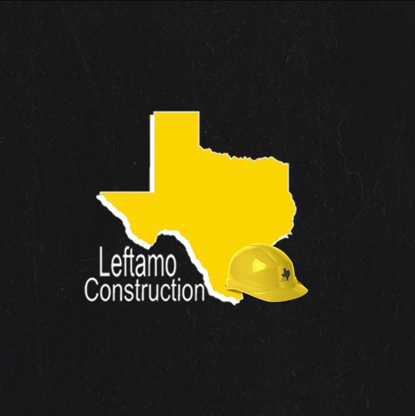 Leftamo Construction