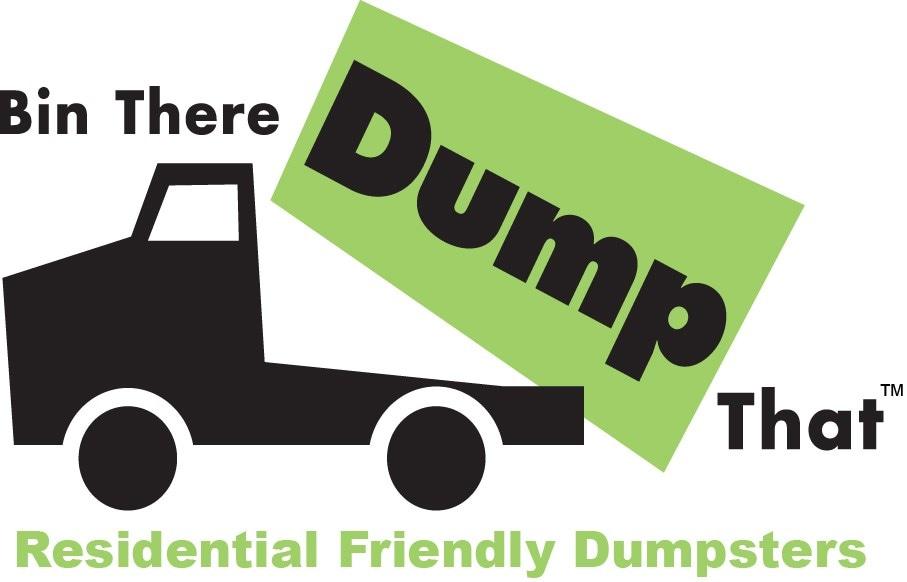 Bin There Dump That - Greater Cincinnati Dayton