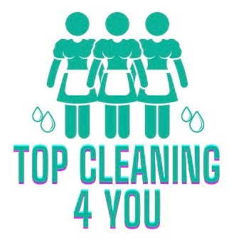 Top Cleaning 4 You