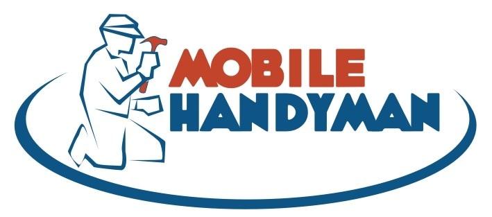 Mobile Handyman
